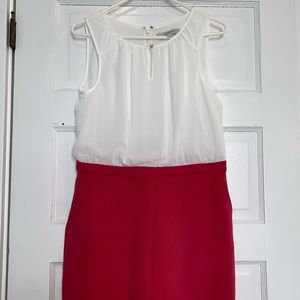 Loft dress - Size 8P